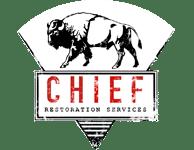 Chief Restoration Services