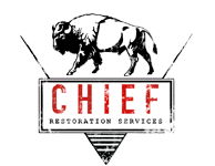 Chief Restoration Services
